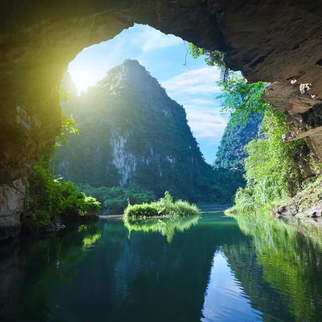 Ninh Binh – Vietnam's Hidden Gem