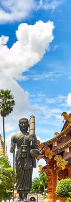 Wiang Kum Kam Chiang Mai.jpg