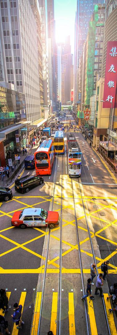 Central HK.jpg