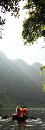 Ninh Binh 3.jpg