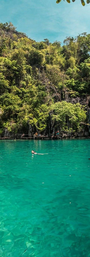 Lagoon Palawan.jpg