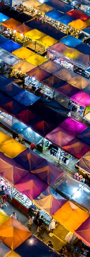 Rot Fai Night Market.jpg