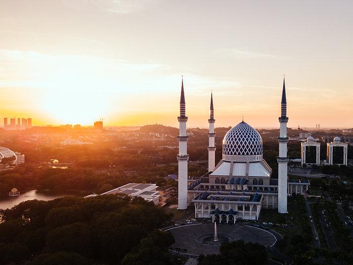 Masjid Sultan Salahuddin MY.jpg