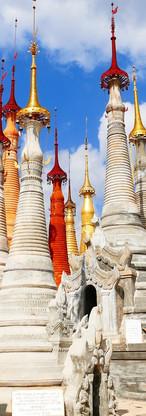 Shwe Inn Dein Pagoda, Indein.jpg