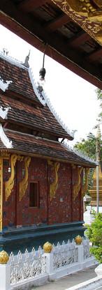 Wat Xieng Thong Luang Prabang.jpg
