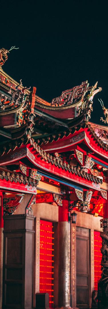 Longshan Temple.jpg