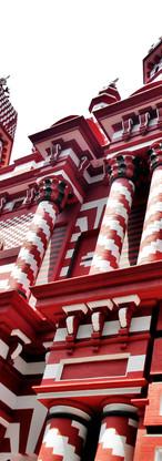Jami Ul-Alfar Mosque, Colombo 1.jpg