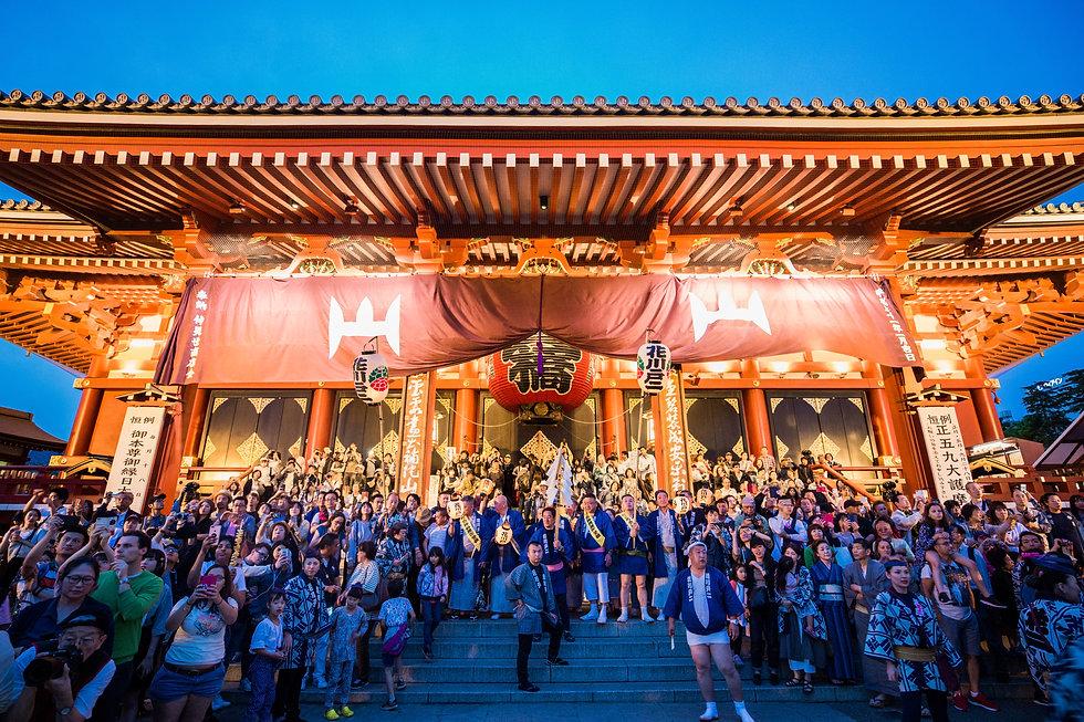 Sensoji Temple.jpg