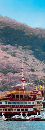 Lake Ashinoko Hakone.jpg