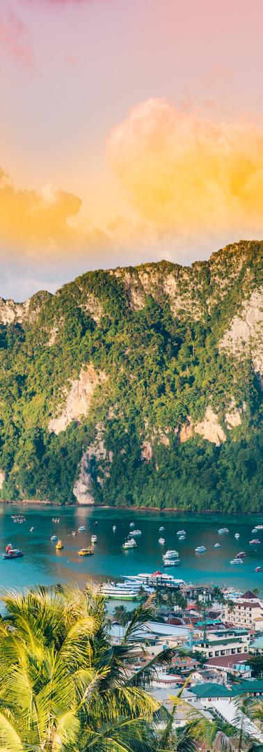 Phi Phi Islands.jpg