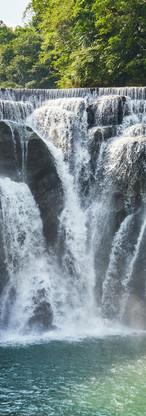 Shifen Waterfall.jpg