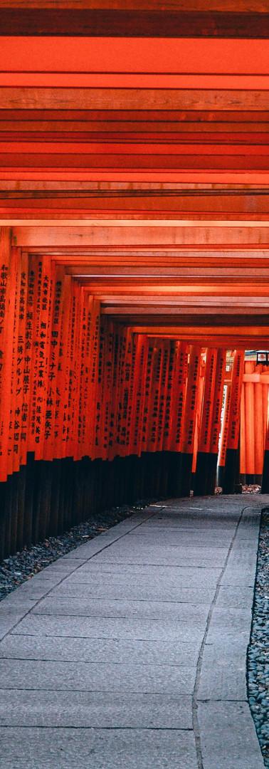 Fushimi Inari Shrine.jpg