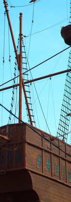 Maritime Museum Melaka.jpg