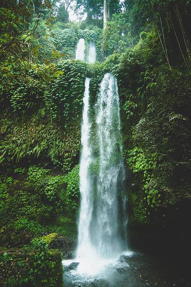 Lombok Waterfall.jpg