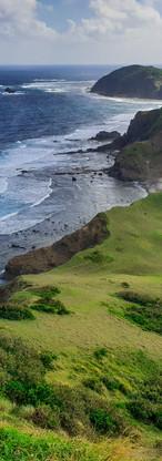 Faro_de_Cabo_Engaño,_Palaui,_Philippin