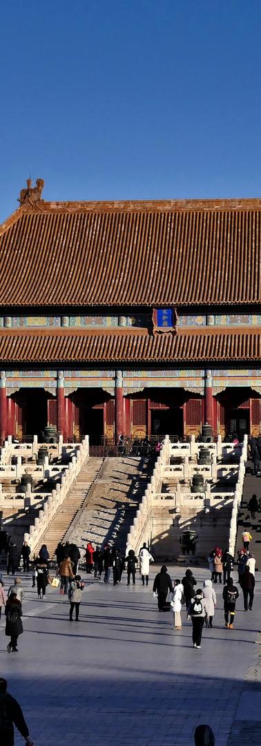 Forbidden City 2.jpg