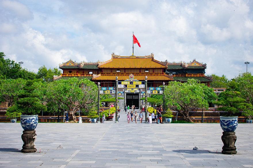 Thai Hoa Palace Hue.jpg
