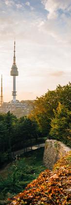 Namsan Tower.jpg