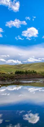 Orkhon Valley.jpg