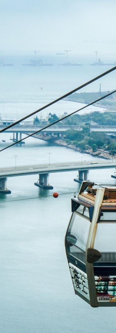 Lantau Island.jpg