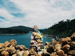 Promphet Cape, Rawai, Mueang Phuket Dist