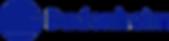 Budenheim_Logo_PC.png