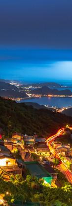 Jiufen Night View.jpg