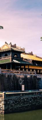 Imperial Palace Hue.jpg