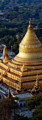 Shwezigon Pagoda Bagan.jpg