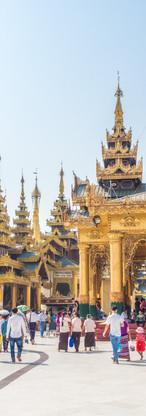 Shwedagon Pagoda, Yangon 2.jpg