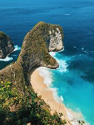 Nusa Penida.jpeg