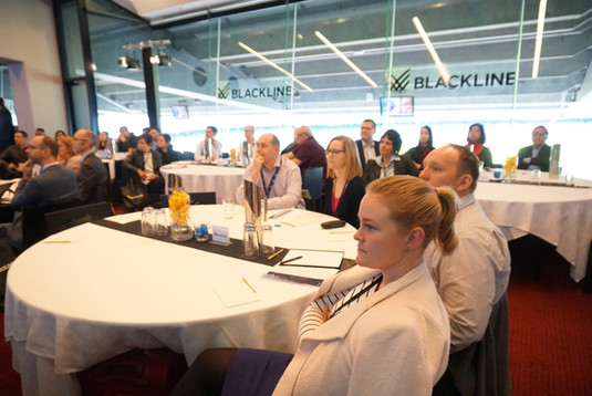 participants paying attention.JPG