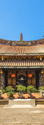 Bao An Temple.jpg