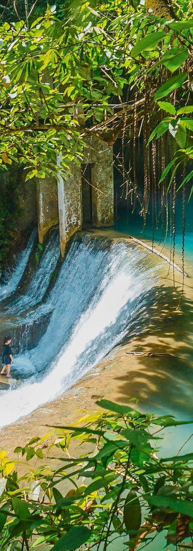 Kawasan Falls, Badian.jpg