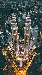Petronas Twin Towers KL.jpeg