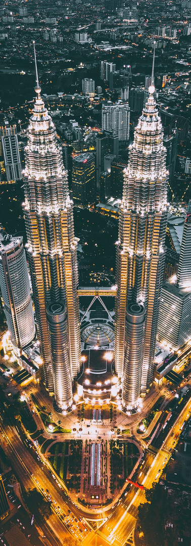 Petronas Twin Towers KL.jpeg