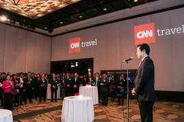 CNN speaker 2.jpg