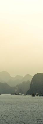 Halong Bay Sunset.jpg