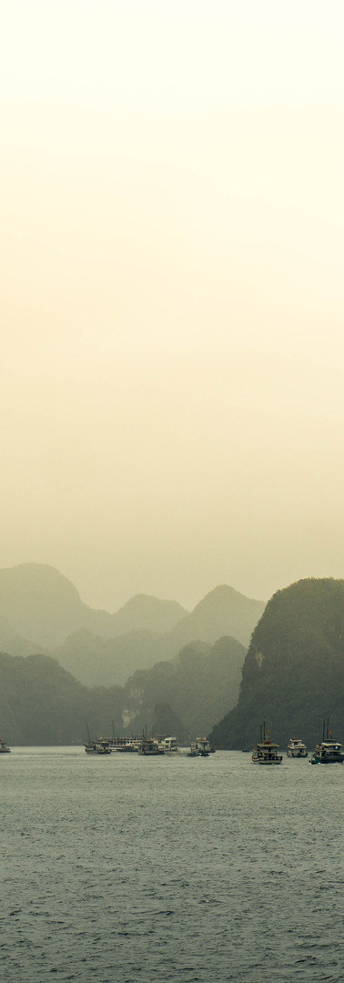 Halong Bay Sunset.jpg