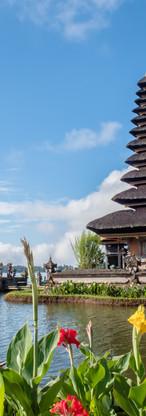 Ulun Danu Beratan Temple.jpg