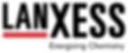 LanXess-Logo.png