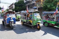 Tuktuk 1.jpg