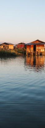 Inle Lake, Taunggyi.jpg