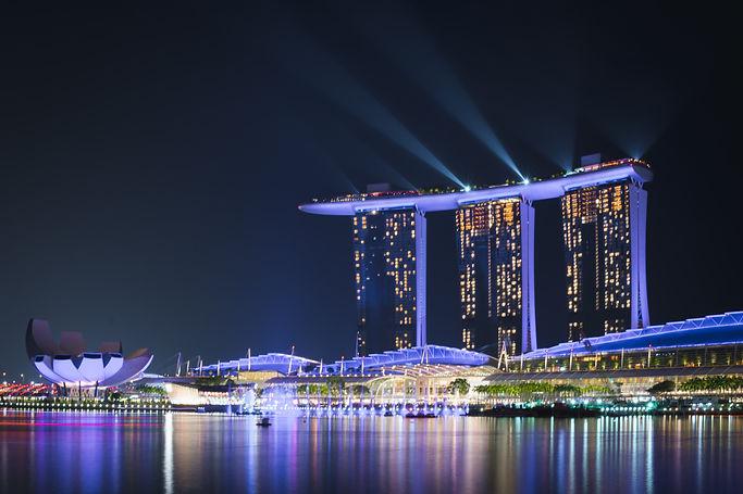 Singapore Skyline 4.jpg
