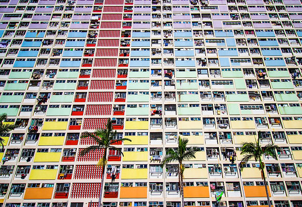 Colourful Houses Choi Hung Estate HK.jpg