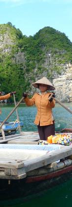 Halong Bay Boats.jpg