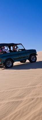 Mui Ne Jeep.jpg