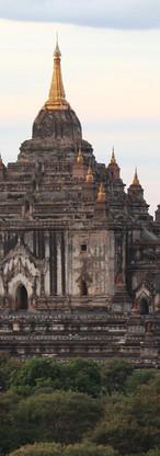Shwegu Gyi Phaya Bagan.jpg