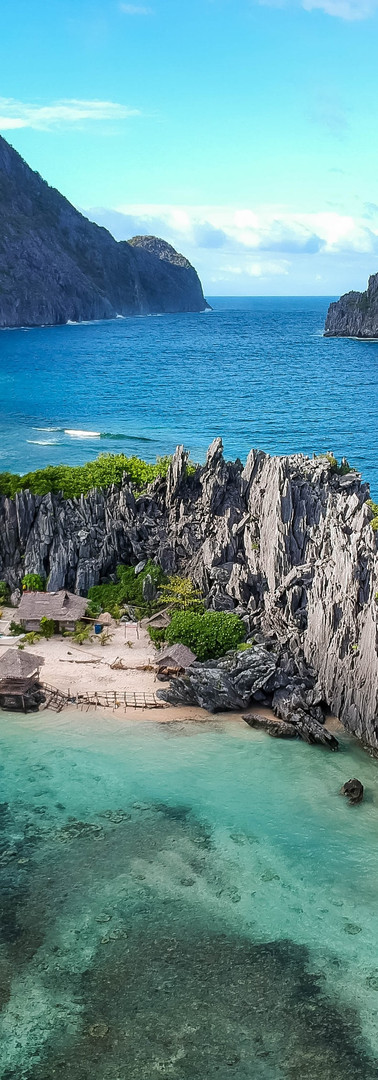 El Nido Philippines.jpeg