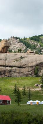 Terelj National Park.jpg